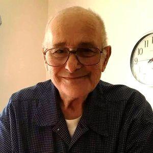 Louis J. Casella