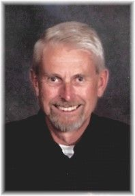 Jim Tenhoff