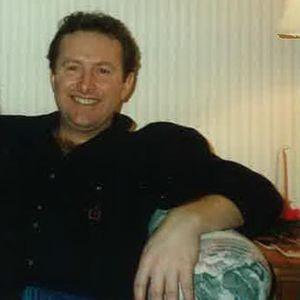 John J. McDonnell III Obituary Photo