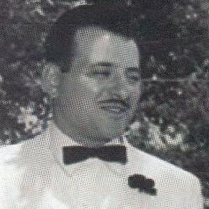 Frank P. Cellucci, Jr. Obituary Photo