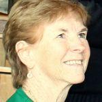 Margaret (Willey) Wentzell