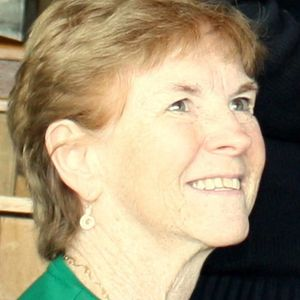 Margaret (Willey) Wentzell Obituary Photo