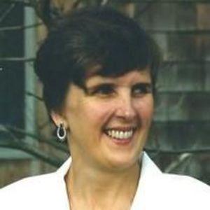 Phyllis A. Logan