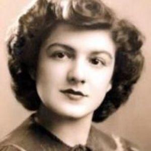 Virginia J. Kallas