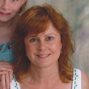 Keri Jean Means Obituary Photo