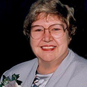 Lynda W. Best