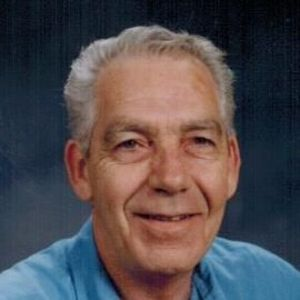 Raymond C. Letcher