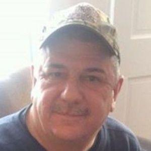 Robert Hatstat, Sr. Obituary Photo