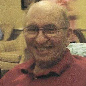 Dennis F Walker