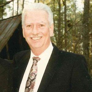 Charles Andrew Dixon , Sr