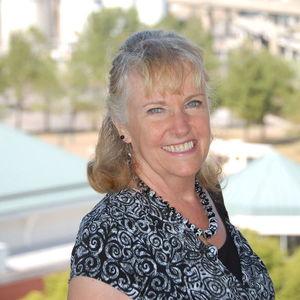 Larita Brandenburg Culver Obituary Photo