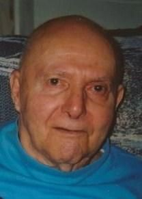 Ernest H. Peiffer, Sr. obituary photo