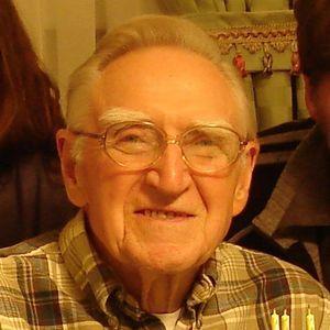 Mr. Albert Maria