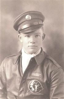 Orlando Friesen obituary photo