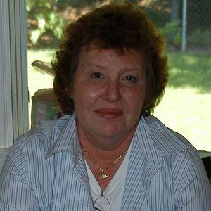 Diane L. (Lausier) Poskus Obituary Photo