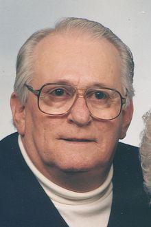 Floyd  Lee Phillips, Sr.