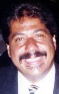 Joseph J. Blas