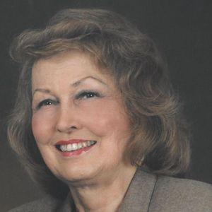 Marlys N. Fischer