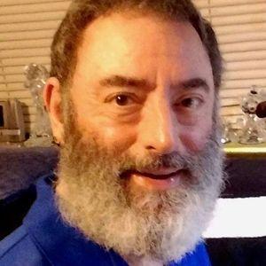 Dory Paul Levy