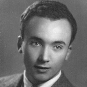 Ralph Nanna