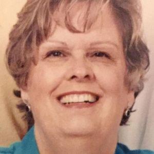 Kathleen Ladell Day Obituary Photo