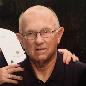 Daniel J. Nuernberger