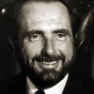 William Arthur Hamel