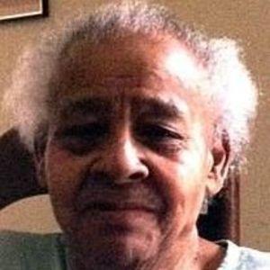 Martha Johnson
