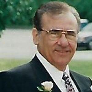 JOSEPH G. ANTHONY