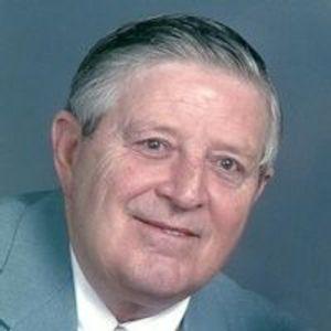 Donald Earl Rigney