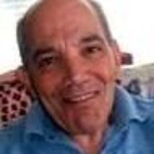 Gerald Philip DiPisa