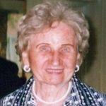 Mary Marcella Maciolek