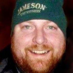 Sean Martin Boucher Obituary Photo