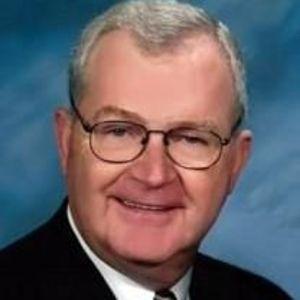 Dale L. Richardson