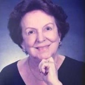 Arleen M. Haddock