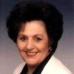 Maureen Jessica Gerke
