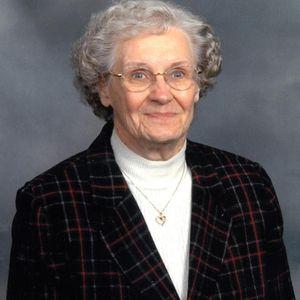 Marian Scholten