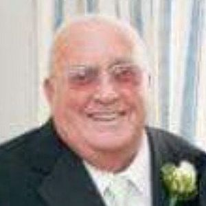 Howard W. Myers Obituary Photo