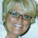 Rosemary B.  Torello