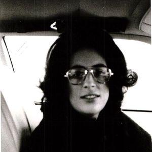 Barbara E. Oliva Obituary Photo