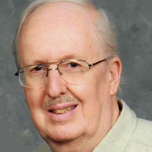 Robert K. Pfundstein