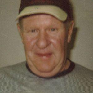 Roger L. Schroeder