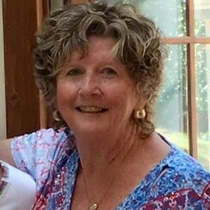 Carol Sue (Brown) Calo Obituary Photo