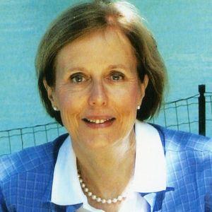 Susan K.  DiMartino