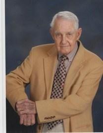 Ira Franklin Ryan obituary photo