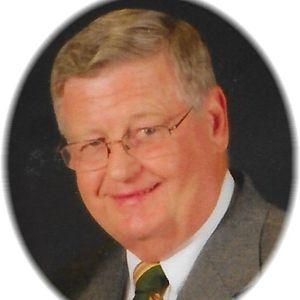 Michael  F. Lane, Sr.