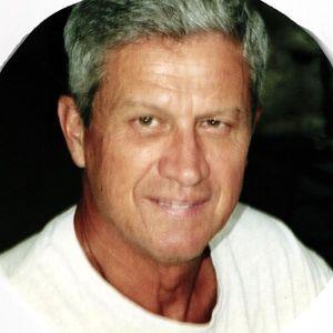 James J. Ward Obituary Photo