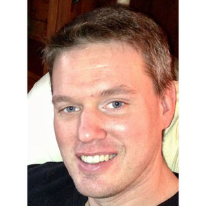 Matthew  Crosson Obituary Photo