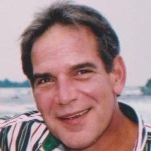 James J. Karikas, Jr.