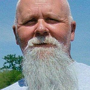 Dennis L.  Cain, Sr